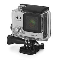 Экшн-камера EKEN G2 Full HD 1080P