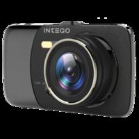 Видеорегистратор Intego VX-390DUAL