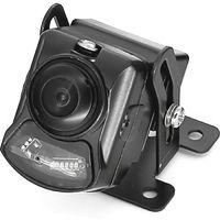 Камера переднего обзора Carsmile CM-MT713A-6IR (с микрофоном)