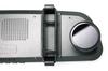 Зеркало видеорегистратор TrendVision MR-715 GNS