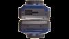 Bluesonic BS-F002 автомобильный видеорегистратор