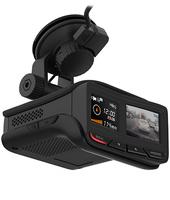 Видеорегистратор с антирадаром Street Storm STR-9970BT