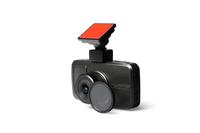 Видеорегистратор TrendVision TDR-708 GNS