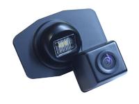 Камера заднего вида Pleervox  PLV-CAM-SCI02