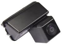 Камера заднего вида Pleervox PLV-CAM-TYA для Toyota Avensis, Auris, Corolla Verso