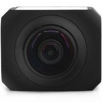 Экшн-камера EKEN R360