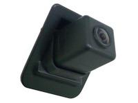 Камера заднего вида Pleervox PLV-CAM-MB для Mercedes S класса (W221)