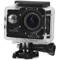 Экшн-камера SJCAM SJ4000 Wi-Fi