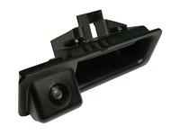 Камера заднего вида  Pleervox PLV-CAM-BW01