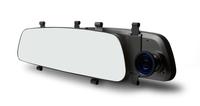 Зеркало видеорегистратор TrendVision MR-710 GNS