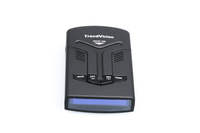 Радар-детектор TrendVision Drive-700