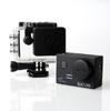 Защитные колпаки SJCAM Accessories SJ5000 Lens Caps