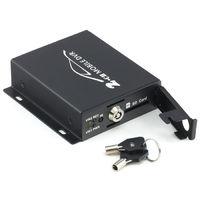 Видеорегистратор Carsimle CM-MDVR2302HD