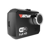 Видеорегистратор Artway AV-507