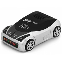 Stinger CAR Z3