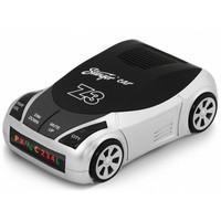 Stinger CAR Z3