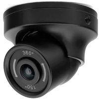 Купольная видеокамера Carsmile CM-V636W
