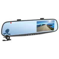 Зеркало-видеорегистратор Artway AV-600
