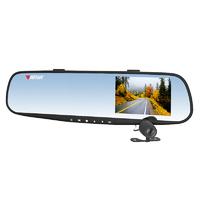 Зеркало видеорегистратор Artway AV-601