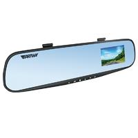 Зеркало-видеорегистратор Artway AV-610