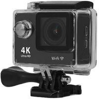 Экшн-камера EKEN H9 Ultra HD 4K