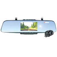 Зеркало-видеорегистратор Artway AV-620
