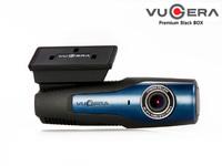 Видеорегистратор Vugera VG-20S