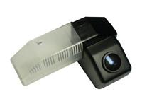 Камера заднего вида Pleervox PLV-CAM-MZ6N для Mazda 6 (2008-2011)