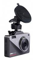 Видеорегистратор с антирадаром SilverStone F1 Hybrid UNO A12