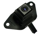 Камера заднего вида Pleervox PLV-CAM-THIGH