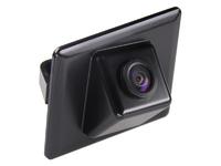 Камера заднего вида Pleervox PLV-CAM-MB07 для Mercedes GLK серии (X204)