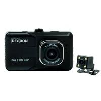 Видеорегистратор Recxon QX-1