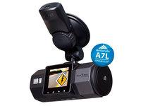 Street Storm CVR-A7510-G v.3 видеорегистратор с антирадаром