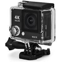 Экшн-камера EKEN H2 Ultra HD 4K