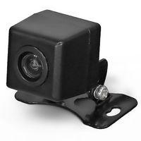 Камера заднего вида Carsmile CM-C522