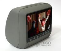 ERGO ER9HD gray