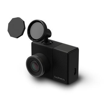 Видеорегистратор Garmin Dash Cam 45 GPS