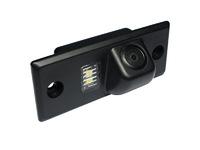 Камера заднего вида Pleervox  PLV-CAM-PRC01
