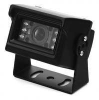 Камера переднего обзора Carsmile CM-AHD-C1014C1 (с микрофоном)
