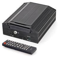 Видеорегистратор Carsimle CM-MDVR9808HSD