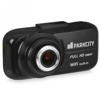 Видеорегистратор ParkCity DVR HD 720
