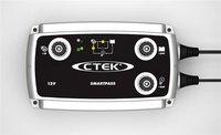 Зарядное устройство CTEK SmartPass