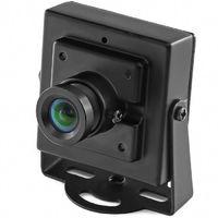 Камера переднего обзора Carsmile CM-VD38CA (с микрофоном)