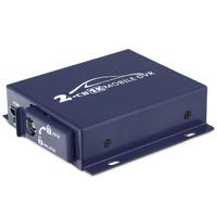 Видеорегистратор Carsmile CM-MDVR2322FHD (2 канала, Full HD 1080P)