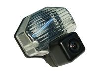 Камера заднего вида Pleervox PLV-CAM-TYC01
