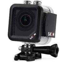 Экшн-камера SJCAM M10 Plus Wi-Fi