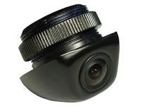 Камера заднего вида Pleervox PLV-CAM-BWX для BMW X5 и X6