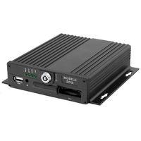 Видеорегистратор Carsmile CM-MR9504 (4 канальный)