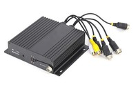 Видеорегистратор стационарный Carsmile CM-MR8216GW SD