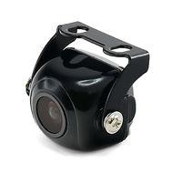 Камера заднего вида Carsmile CM-E860